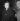 """""""Les Dragueurs"""", film de Jean-Pierre Mocky (1929-2019). Inge Schoener. France, 10 février 1959. © Alain Adler / Roger-Viollet"""