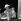 """La princesse Diana (1961-1997), et ses deux fils, les princes William (né en 1982) et Harry (né en 1984), observant la parade militaire """"Trooping the Colour"""" (Salut aux couleurs). Londres (Angleterre), balcon du palais de Buckingham, 15 juin 1985. © Peter Philip/PA Archive/Roger-Viollet"""