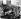 Le choléra à Paris en 1832.     © Roger-Viollet