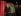 Nelson Mandela (1918-2013), ancien président sud-africain, lors d'une conférence du Parti travailliste, serrant la main à Tony Blair (né en 1953). Brighton (Angleterre), 2001. © TopFoto / Roger-Viollet