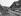 Construction du canal de Panama. Point d'excavation le plus profond de la tranchée de la Culebra. 30 septembre 1912. © Jacques Boyer / Roger-Viollet