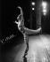 """""""Le Corsaire"""", ballet sur une musique d'Adolphe Adam. Rudolf Noureïev. © TopFoto/Roger-Viollet"""