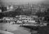 Paris. Saint-Pierre of Montmartre public garden, October 1941.$$$ © LAPI/Roger-Viollet