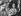 Guerre 1939-1945. Libération de l''Alsace. Entrée des troupes de la 2ème DB du général Leclerc de Leclerc à Strasbourg (Bas-Rhin). 23 novembre 1944. © LAPI/Roger-Viollet