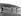 Guerre d'Indochine, 1946-1954. Débarquement au Vietnam. © Roger-Viollet