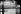 """""""La Coupole"""", boulevard du Montparnasse. Paris, 1938. © Roger-Viollet"""