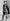 Georges Courteline (1858-1929), French writer, around 1895.  © Albert Harlingue / Roger-Viollet