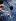 """Equipage de la mission """"Mercury 3"""". Alan Shepard (1923-1998), premier astronaute américain, sauvé des eaux par un hélicoptère du porte-avion """"USS Lake Champlain"""". Océan Atlantique, 5 mai 1961. © Ullstein Bild / Roger-Viollet"""
