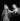 Monique Chaumette et Jean Vilar  dans Richard II de Shakespeare. Paris, T.N.P, festival de Suresnes,  juin 1953. © Studio Lipnitzki/Roger-Viollet