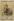 """Adolphe Léon Willette (1857-1926). Journée du poilu 25-26 décembre 1915 (permisionnaire et femme """"Enfin seuls""""). Affiche illustrée, 1915. Bibliothèque historique de la Ville de Paris. © BHVP/Roger-Viollet"""