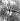"""Guerre 1939-1945. Bombardier """"Halifax"""" de la Royal Air Force, aviation britannique, survolant une zone cible pendant l'attaque d'une usine d'huile de synthèse. Wanne-Eickel (Allemagne), septembre 1940. © PA Archive / Roger-Viollet"""