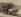 """Omnibus La Villette -Saint-Sulpice, place Saint-Sulpice VIème arrondissement. Album """"La Voiture à Paris"""", 1910. Photographie : Eugène Atget (1857-1927). Paris, Musée Carnavalet. © Eugène Atget / Musée Carnavalet / Roger-Viollet"""