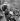Guerre d'Indochine. Légionnaire français découvrant le corps d'un Vietnamien. © Rikli Martin / Roger-Viollet