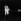 Edith Piaf (1915-1963), chanteuse française. Paris, théâtre de l'A.B.C., 1937. © Gaston Paris / Roger-Viollet
