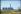 La centrale nucléaire de Montalto di Castro près de Civitavecchia en Italie. © Alinari/Roger-Viollet