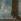"""Gustav Klimt (1862-1918). """"Le grand peuplier (II)"""". Huile sur toile, 1903. Vienne (Autriche), Musée Leopold.   © Imagno/Roger-Viollet"""