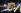 Chute de dominos devant la porte de Brandebourg lors des célébrations pour le 20ème anniversaire de la chute du mur de Berlin (Allemagne), 9 novembre 2009. © Ullstein Bild / Roger-Viollet