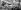 """"""" La Course à l'abîme """". Illustration pour """" La Damnation de Faust """" d'Hector Berlioz (1803-1869), compositeur français. © Roger-Viollet"""