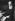 Tristan Bernard (1866-1947), écrivain français. © Roger-Viollet