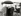 Samuel Goldwyn (1882-1974), producteur américain, Mary Pickford (1893-1979), actrice américaine, et Jesse Lasky, producteur américain. 1936. © Imagno / Roger-Viollet