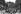 Guerre 1914-1918. Arrivée des mobilisés de province à la gare du Nord. Paris, été 1914. © Neurdein/Roger-Viollet