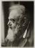 Tristan Bernard (1866-1947), écrivain français. Paris, vers 1935. © Collection Roger-Viollet/Roger-Viollet