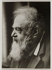Tristan Bernard (1866-1947), French writer. Paris, around 1935. © Collection Roger-Viollet/Roger-Viollet