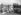 Champ de courses de Deauville (Calvados), vers 1925. © Maurice-Louis Branger / Roger-Viollet