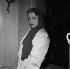 """""""Les louves"""", film de Luis Saslavsky. Jeanne Moreau. France, 1957. 18 décembre 1956. © Alain Adler / Roger-Viollet"""