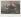 """French Commune. """"Palais de justice (incendie de 1871)"""". Paris, musée Carnavalet.   © Musée Carnavalet/Roger-Viollet"""
