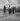 Association Camping et Culture. Draveil (Essonne), 1936-1938. Photographie de Marcel Cerf (1911-2010). Bibliothèque historique de la Ville de Paris.  © Marcel Cerf / BHVP / Roger-Viollet