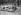 Enfants jouant dans le sable. Paris, Jardin des Plantes. 1911. © Maurice-Louis Branger/Roger-Viollet