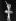 Margot Fonteyn (1919-1991), danseuse britannique. 1960. © Ullstein Bild / Roger-Viollet
