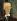 """Amedeo Modigliani (1884-1920). """"Portrait de Blaise Cendrars"""". Huile sur carton, 1918. Collection privée. © Iberfoto / Roger-Viollet"""