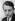 André Malraux (1901-1976), écrivain et homme politique français. France, vers 1935. © Henri Martinie / Roger-Viollet