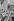 Anne-Aymone et Valérie-Anne Giscard d'Estaing collant des affiches pour la campagne électorale de Valéry Giscard d'Estaing, candidat aux présidentielles de 1974. © Jacques Cuinières / Roger-Viollet