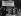 Manifestation antinucléaire dans Hyde Park. Londres (Angleterre), dans les années 1950. © TopFoto/Roger-Viollet