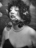 Kiki de Montparnasse (1901-1953), French singer, actress, model and painter. Paris, circa 1925. © Roger-Viollet