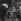 """Prise de vues sur le tournage du film de Louis Daquin """" Nous les gosses """". France, 1941. © Gaston Paris / Roger-Viollet"""