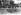 Guerre 1914-1918. Construction d'une barricade de pavés à une porte de Paris, pour le camp retranché. Août 1914. © Collection Roger-Viollet/Roger-Viollet