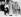 De gauche à droite : Elsa Einstein, sa fille Margot, Rabîndranâth Tagore et Albert Einstein. Caputh (Allemagne), 14 juillet 1930. © Ullstein Bild / Roger-Viollet