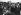 Giuseppe Campari (1892-1933), coureur automobile italien, vainqueur du Grand Prix de l'A.C.F. sur Alfa Romeo, félicité par Camille Chautemps (1885-1963), magistrat et homme politique français. Montlhéry (Essonne), juin 1933. © Roger-Viollet