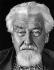 27 février 1989 (30 ans) : Mort du biologiste et zoologiste autrichien Konrad Lorenz (1903-1989)