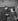 Pierre Brasseur (1905-1972) et Sophie Daumier (1934-2004), acteurs français. Paris, Club Saint-Hilaire, 1963. © Noa / Roger-Viollet