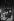 Cérémonies du 11 novembre en présence de Valéry Giscard d'Estaing (né en 1926), président de la République française. Messe en la cathédrale Notre-Dame de Paris, 1978. © Jacques Cuinières / Roger-Viollet