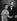 Audrey Hepburn (1929-1993), actrice britannique, et Mel Ferrer (1917-2008), acteur et réalisateur américain.      © Roger-Viollet
