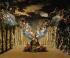 Court ballet Court ballets : from the Académie Royale de Danse to the Opéra National de Paris.