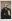 """""""Carte de visite d'Hector Berlioz (1803-1869), compositeur français. Photographie de Pierre Petit (1832-1909). Paris, musée Carnavalet. © Lanith / Musée Carnavalet / Roger-Viollet"""