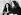 """John Lennon et Yoko Ono pendant une interview, annoncant la mise en scène d'un deuxième """"lit pour la paix"""". Le 23 mai 1969. © TopFoto / Roger-Viollet"""