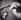 """""""Jean Cocteau"""", vers 1934-1935, photographie de Walter Limot (1902-1984). Paris, musée Carnavalet.  © Walter Limot / Musée Carnavalet / Roger-Viollet"""